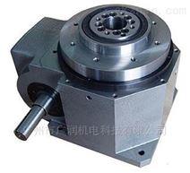 广州分割器厂家 专业生产分度器