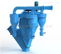 本公司专用生产优质砂石专用选粉机