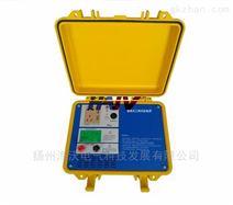 HVDY5800便携式工频试验电源