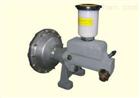 DB-3256空气转换器增压器