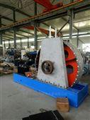 GB/T 5334-2005乘用车车轮性能和试验方法