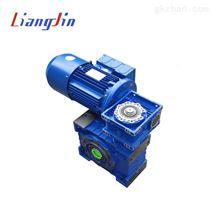 台州BMD7116紫光刹车电机