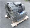 VFZ601A-4Z富士高壓鼓風機介紹
