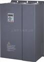 FJBP-90KW变频器 660V恒压供水变频柜