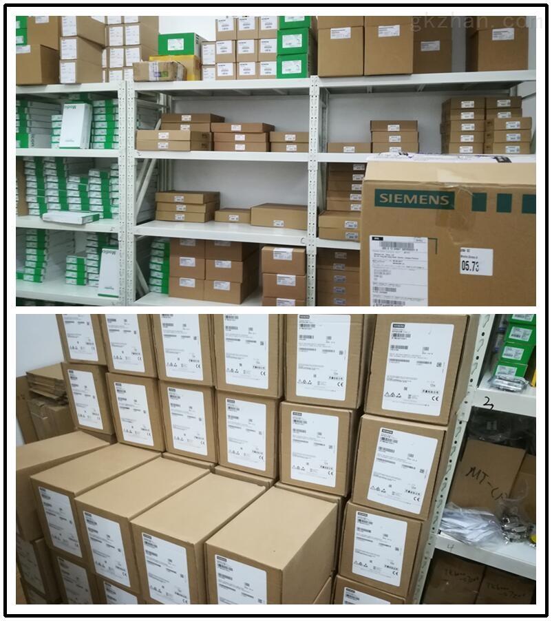 西门子OMC TP11-LD单模光纤6GK1100-2AC00