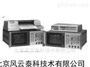 HP8757D标量网络分析仪