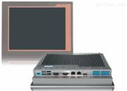 TS-P1201-S-12寸工业平板电脑