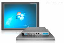 19寸工业平板电脑TS-P1901-S