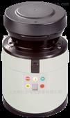 施克激光扫描仪LMS111-10100 订货号1041114