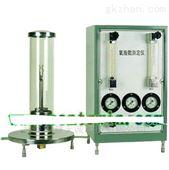 CD-YXZT-100氧指数测定仪