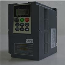 高功率三相通用变频器0.4kw-220KW大量现货