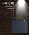 全网通版DTU 数据转发器 门禁记录传输器