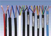铠装信号电缆JYVRP22材料要求