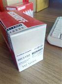 倍福bk3150总线耦合器原装倍福卡件BECKHOFF