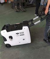 HS3600i翰丝3千瓦静音发电机国内王牌质量