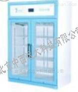 中西低温恒温箱型号:FY12/YS-828L