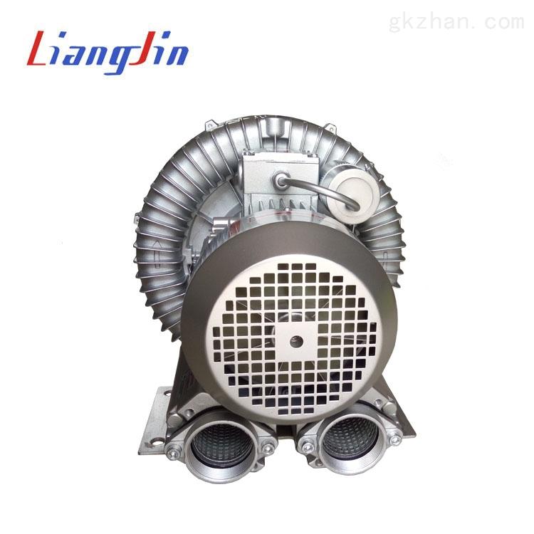 单相漩涡气泵 单相220V旋涡风机