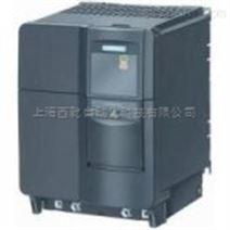 MM4变频器 500-600V 三相交流 无滤波器