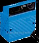 SICK施克原装正品CLV615-F2000条码扫描器