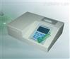厂家直销全国各大水质研究所快速COD测定仪