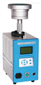 LB-120F-安全局检测智能中流量粉尘颗粒物采样器