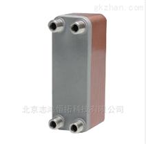 Funke冷卻器 北京志鴻恒拓科技有限公司