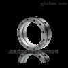 MSA 20x1德国原厂直销spieth锁紧螺母MSA 20x1