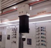 配电房智能直线轨道视频智能机器人