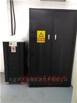 200千瓦工业UPS电源