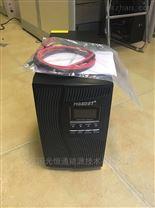 山特UPS电源在线式C6KS