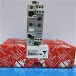 RGC1P48V42ED瑞士佳乐CARLO GAVAZZI固态继电器