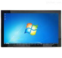 研强科技工业平板电脑壁挂式广告机STAE32