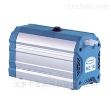 中西真空隔膜泵型号:ME-1C