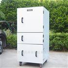 环评环保集尘设备