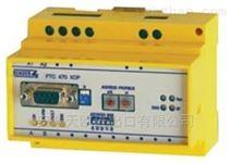 BENDER电流监视器RCM475LY-13伯乐天欧供应