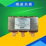 变频器进线电抗器谐波干扰必须配件