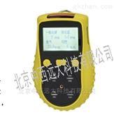 中西一氧化碳检测仪型号:ZX-P900
