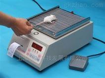 大小鼠抓力测定仪  动物行为学