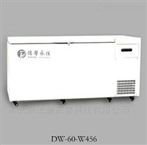 DW-86-W456儲存干冰的超低溫冰箱