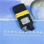 DMR-262X-0540-P康耐视Cognex固定式读码器