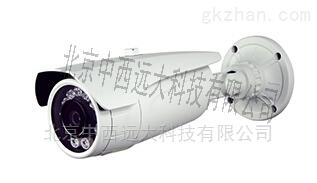 中西红外一体化模拟摄像机