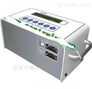 BYX-K1027连续测氡仪