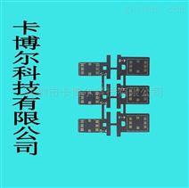 深圳FPC阻抗板厂家