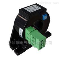 霍尔闭环电流传感器AHBC-LF