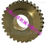 NOR-MEX美国进口Precision Gears齿轮链轮蜗轮蜗杆