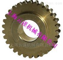 美国进口Precision Gears齿轮链轮蜗轮蜗杆