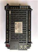 中达优控5寸一体机MM-24MR-4MT-500_FX_A