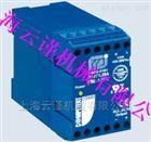 德国进口FREI变压器FREI滤波器上海原装