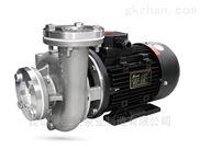 厂家生产RGP系列大流量热水循环管道离心泵