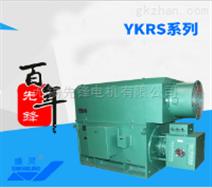 电磁调速电动机YCT系列